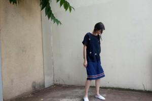 DSC01015 retouche s